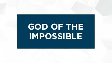 God-of-the-impossible