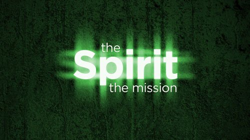 theSpirittheMission_small